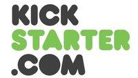 Alle erfolgreichen Kickstarter-Projekte für Apple-User auf einem Blick