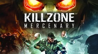 Entwicklerstudio von Killzone - Mercenary & RIGS geschlossen