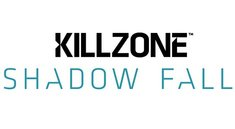 Killzone Shadow Fall enthüllt