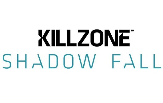 Killzone Shadow Fall enthüllt