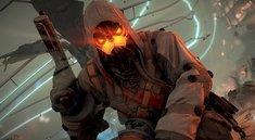 Killzone Shadow Fall: Entwickler sprechen über die Möglichkeiten der PS4