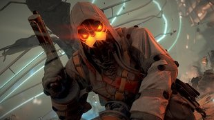 Killzone - Shadow Fall: Multiplayer in zwei Videos genauer beleuchtet