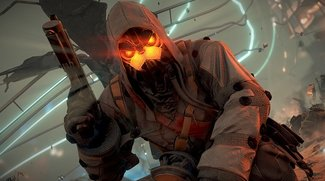 Killzone Shadow Fall: PS4-Shooter im Gameplay-Walkthrough