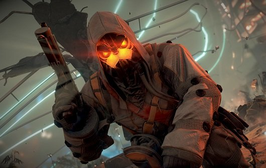 """Killzone Shadow Fall: Entwicklungskosten nicht so """"unheimlich"""" wie befürchtet"""