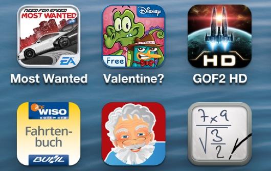 Www.Kostenlose.App