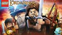 LEGO Der Herr der Ringe für Mac