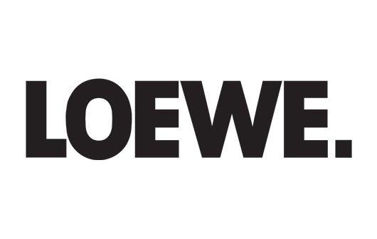 Apple angeblich weiterhin an Loewe interessiert