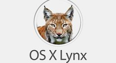 OS X 10.9 Lynx: Kleinanzeige stellt Siri-Integration in Aussicht