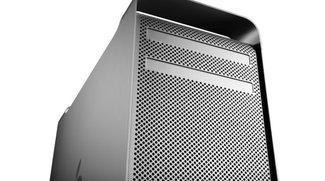 Händlerinformation: Mac Pro erscheint im Frühjahr 2013