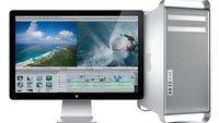 Mac Pro 2013: 2-Terabyte-SSD in Asien gesichtet