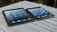 iPad 5: Analyst sagt Event für Frühjahr voraus