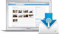 Mediathek für den Mac: Alternative Vavideo.de