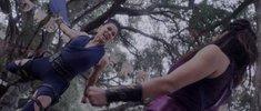 Mortal Kombat Legacy: Teaser zur zweiten Staffel der Webserie