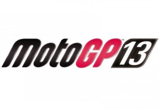 MotoGP 13: Neues Gameplay-Video zeigt den Grand Prix von Katar