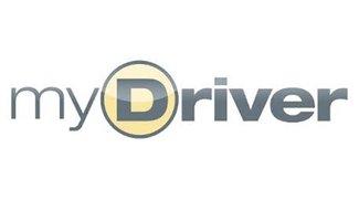 MyDriver: Elegante Limousine per App bestellen und bezahlen