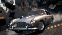 Need for Speed - Most Wanted: Neue DLCs erscheinen heute