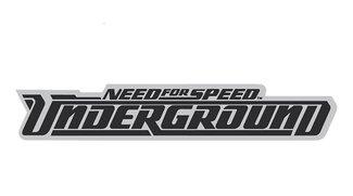 Need for Speed Underground Patch kostenlos downloaden