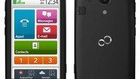 STYLISTICS S01: Das Android-Smartphone für Senioren
