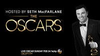 Die Oscar-Verleihung 2013 im Live-Stream - der Tanz um den Roten Teppich
