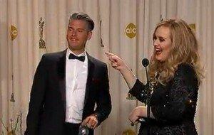 Oscars 2013 - die Gewinner im Überblick: Spielberg geht leer aus, dafür Tarantino, Argo, Ang Lee