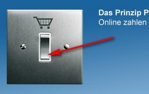 Paypal Bankverbindung ändern