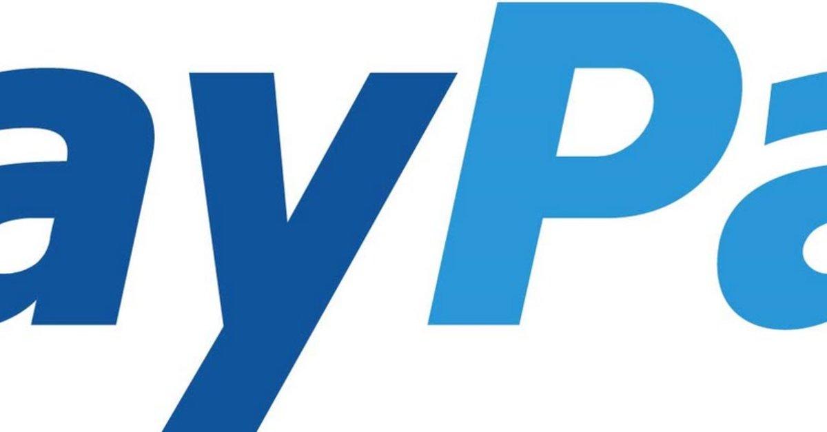 Paypal Adresse Deutschland