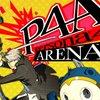 Persona 4 Arena: EU-Termin bestätigt
