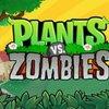 App-Tipp: Pflanzen gegen Zombies aktuell kostenlos