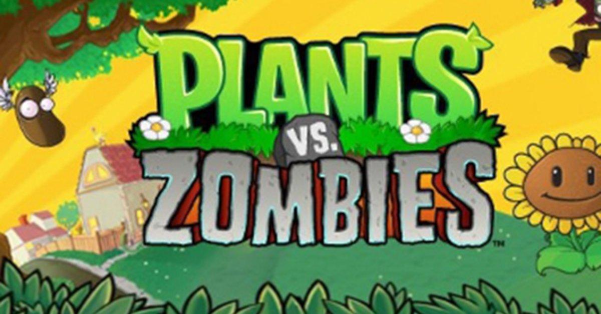 app tipp pflanzen gegen zombies aktuell kostenlos giga. Black Bedroom Furniture Sets. Home Design Ideas