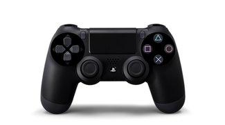"""PS4: Eine """"großartige"""" Plattform für MMOs"""