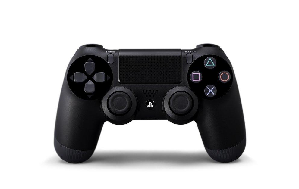 Avalanche Studios: PS4 wird die meisten PCs übertreffen