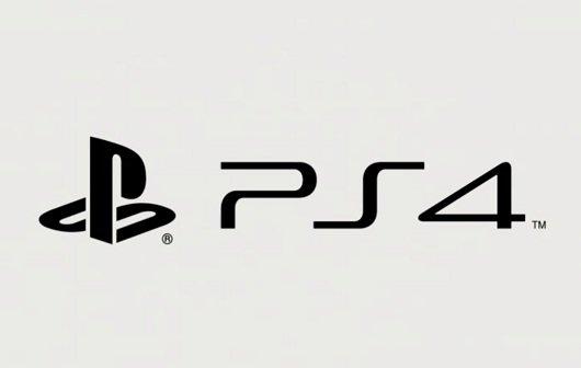 PS4 offiziell enthüllt - alle Infos zur neuen Playstation