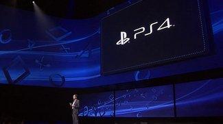 """Playstation 4: Auch für """"antisoziale Gamer"""" geeignet, keine Internetverbindung benötigt"""
