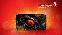 MWC 2013: Qualcomm Snapdragon 800 – Ein beeindruckender Prozessor
