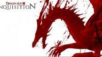 Dragon Age: Inquisition - Infos zu Speicherständen aus Dragon Age 2