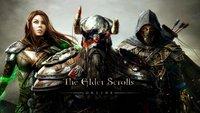 The Elder Scrolls Online: Epische Schlacht im Cinematic-Trailer