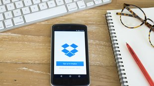Dropbox – so funktioniert die Filesharing-Plattform
