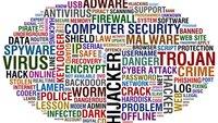 Mail von Video Mediathek AG: Video On Demand mit Trojaner