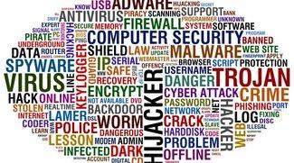 Keylogger auf dem PC - so stöbert man sie auf und entfernt sie