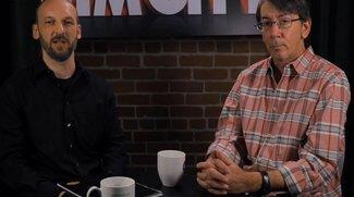 SimCity: Will Wright gibt seine Meinung zum Spiel ab