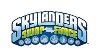 Skylanders Swap Force: Activision veröffentlicht ersten Trailer