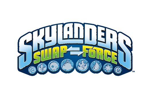 Skylanders Swap Force: Neuer Skylanders Titel vorgestellt