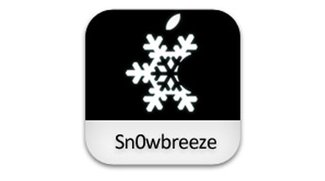 sn0wbreeze 2.9.8: Gejailbreakte iOS 6 Firmware erstellen