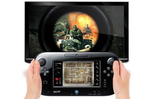 Sniper Elite V2: Wii U Version offiziell bestätigt
