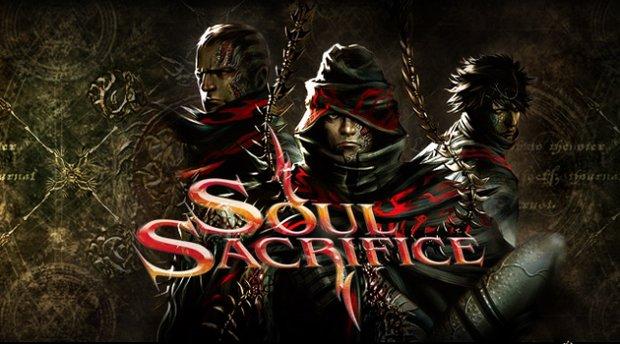 Soul Sacrifice: Vorerst kein Nachfolger zur bizarren Monsterhatz in Aussicht