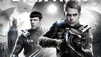 Star Trek - Game