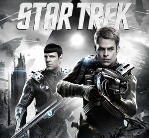 Star Trek - Game