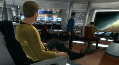 Star Trek - The Game: Zweites Making of Video veröffentlicht