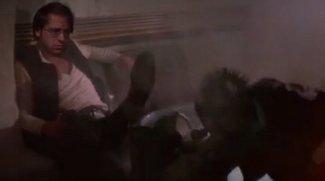 Noch mehr Star Wars: Eigene Filme für Han Solo, Boba Fett und Yoda?