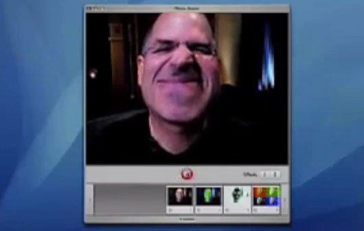 Video of the Day: Lustigste Momente von Steve Jobs
